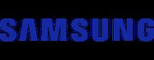 Samsung Partner